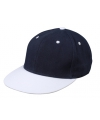 Hiphop pet navy wit