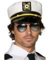 Kapiteins pet voor volwassenen