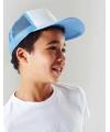 Vintage kinder baseball cap