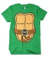 Heren Ninja Turtles verkleedkleding